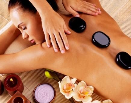 Địa chỉ Spa massage ở Quận 1 Tp Hồ Chí Minh