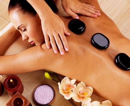 hot-stone-massage-1-3248_435x355