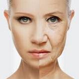Whitening & Lifting Facial 60min