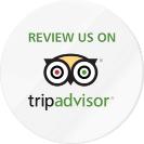 Write a review – Get a Jjim Jil Bang Voucher