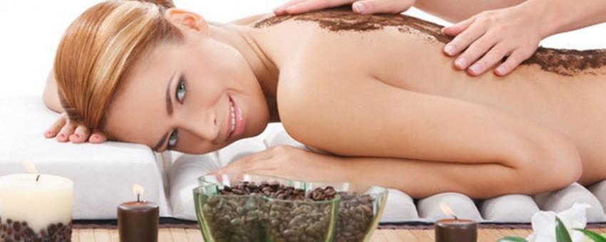 Những lợi ích của Massage bạn biết chưa