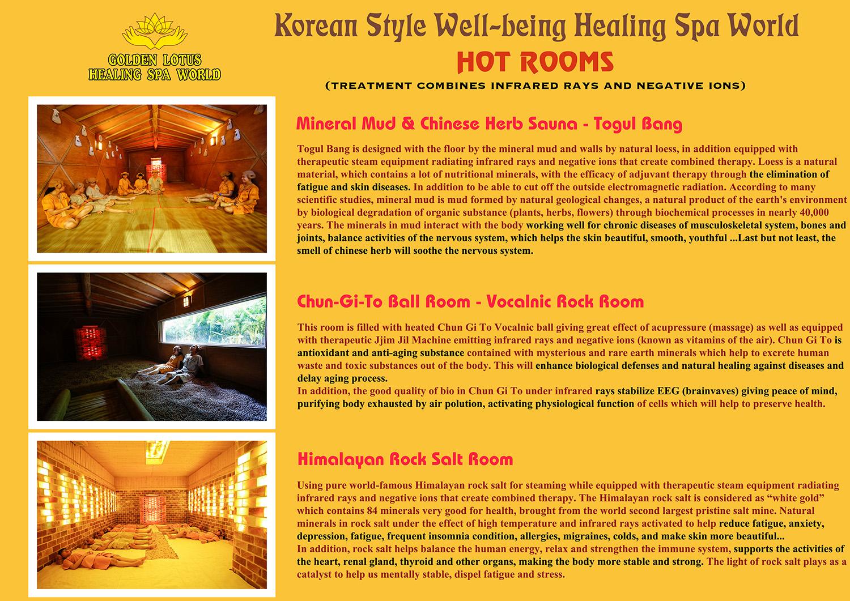 2-hot-room