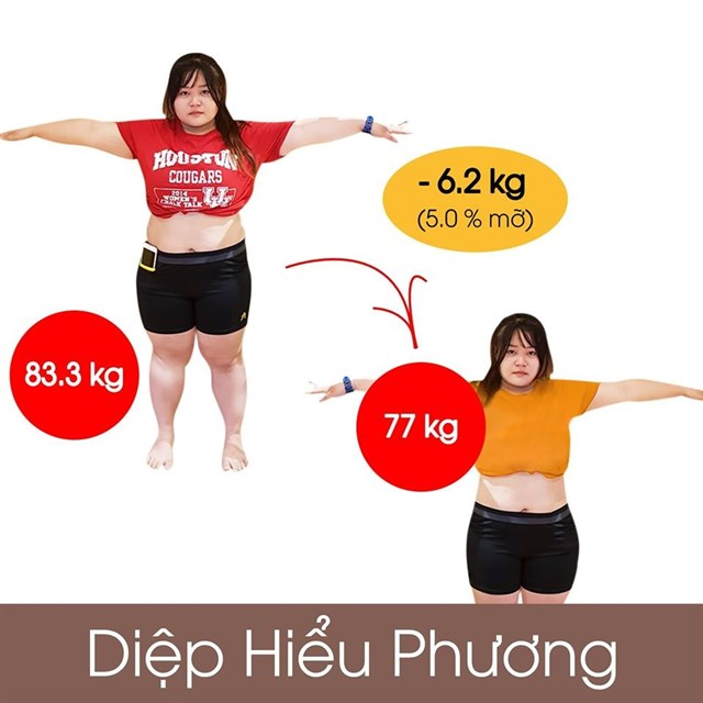 diet-war-chuong-trinh-giam-can-than-toc-free-6396e94e636634706819064854