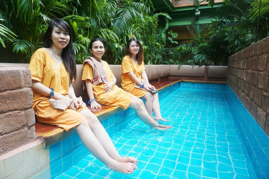 spa-quan-3-golden-lotus-healing-spa-world
