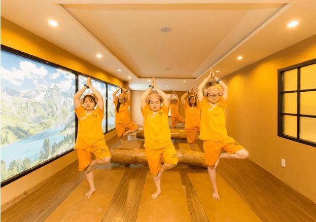 tap-yoga-mien-phi