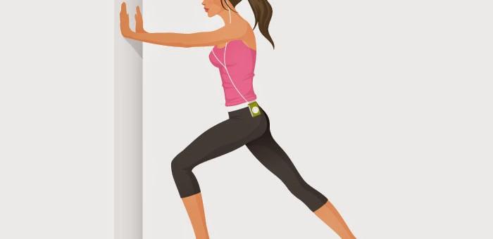 Tập gym tại nhà cho nữ tăng vòng 1