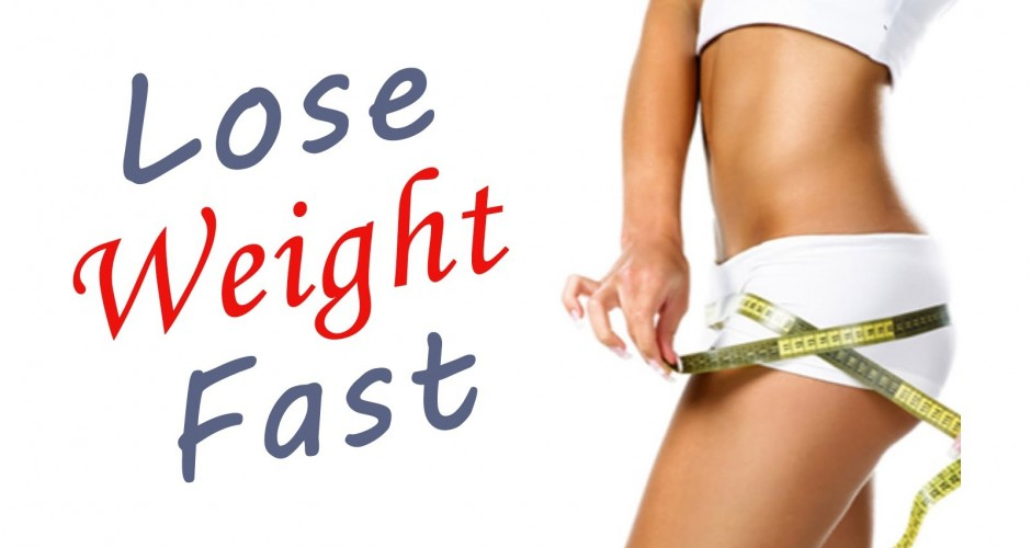 fastest-way-to-lose-weight-weight-loss-tips