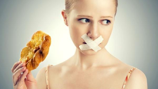 Những sai lầm khi giảm cân mà bất cứ ai cũng có thể mắc phải