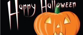 Lễ halloween là gì, ng...