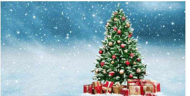 10 lời chúc Noel hay và ý nghĩa nhất