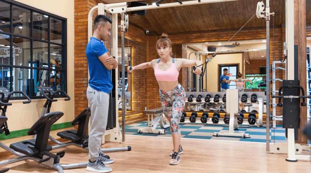 p-tap-gym