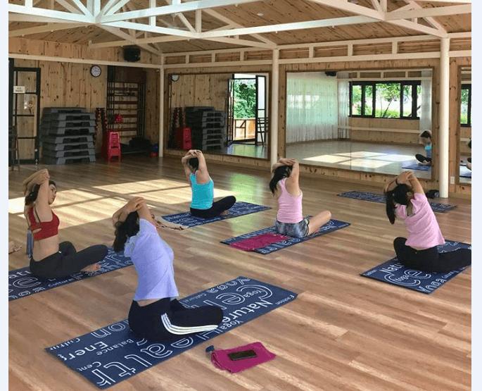 phong-tap-yoga-quan-3-1