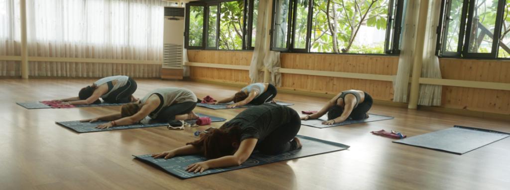 yoga-quan-3