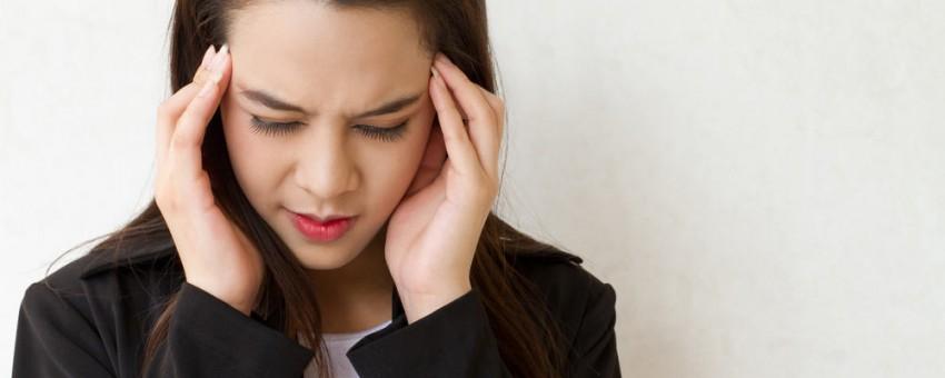 Xả stress bằng xông hơi là cách hiệu quả nhất