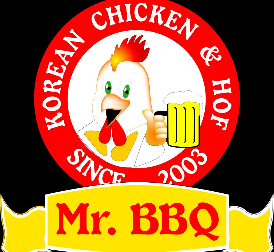 logo-mr-bbq