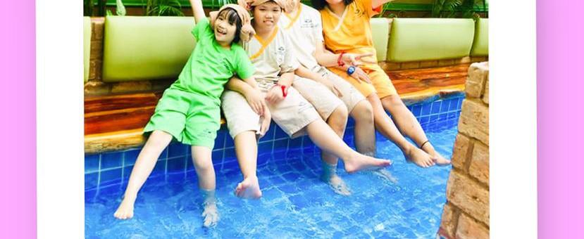 """BEST PHOTO – CÔNG BỐ 10 ẢNH ĐẸP TRANH GIẢI CHỦ ĐỀ """"HAPPY"""""""
