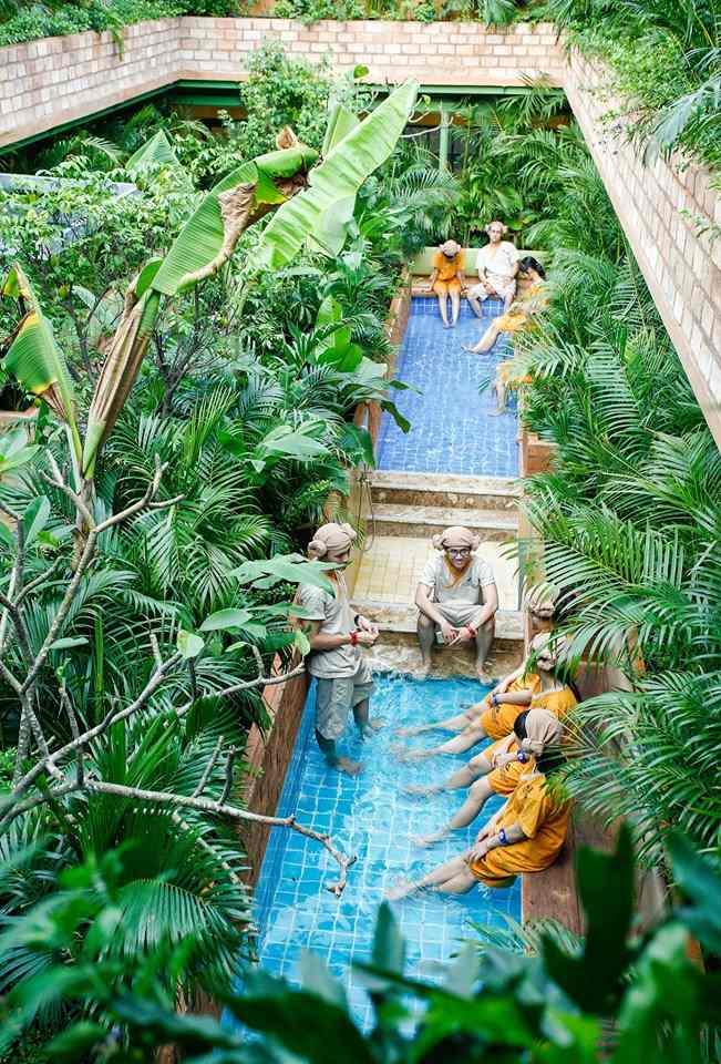 Golden Lotus Healing Spa World - dia-diem-checkin-song-ao-dep-nhat-sai-gon-0n3