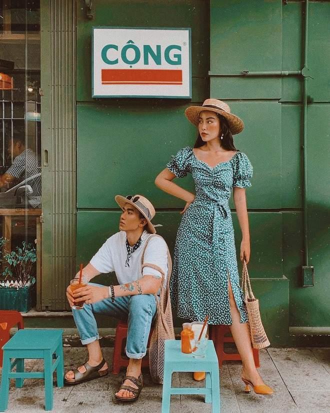 cong-cafe-dia-diem-checkin-song-ao-dep-nhat-sai-gon-0n5