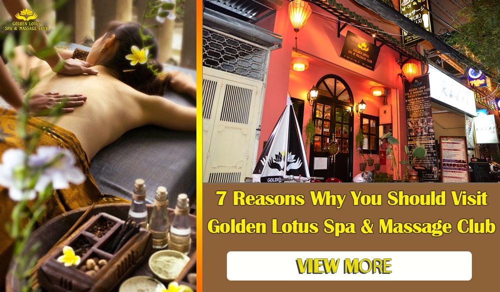GOLDEN-LOTUS-SPA-massage-Q1