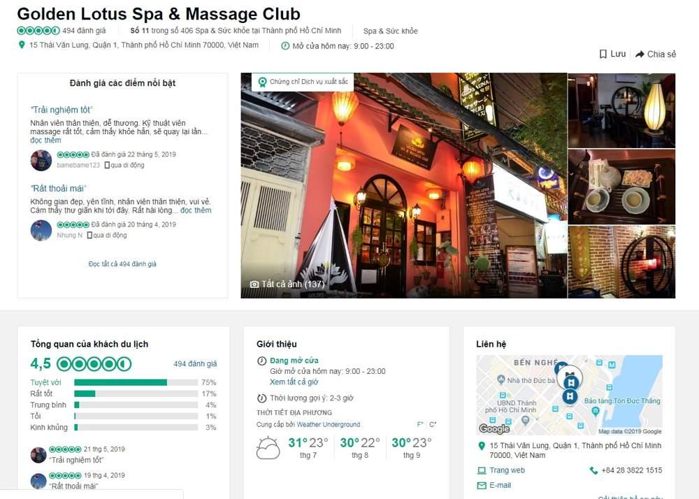 golden-lotus-sps-massage-thaivanlung