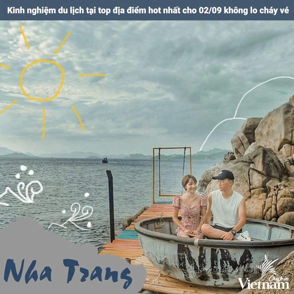 mung-le-quoc-khanh-2-9-005