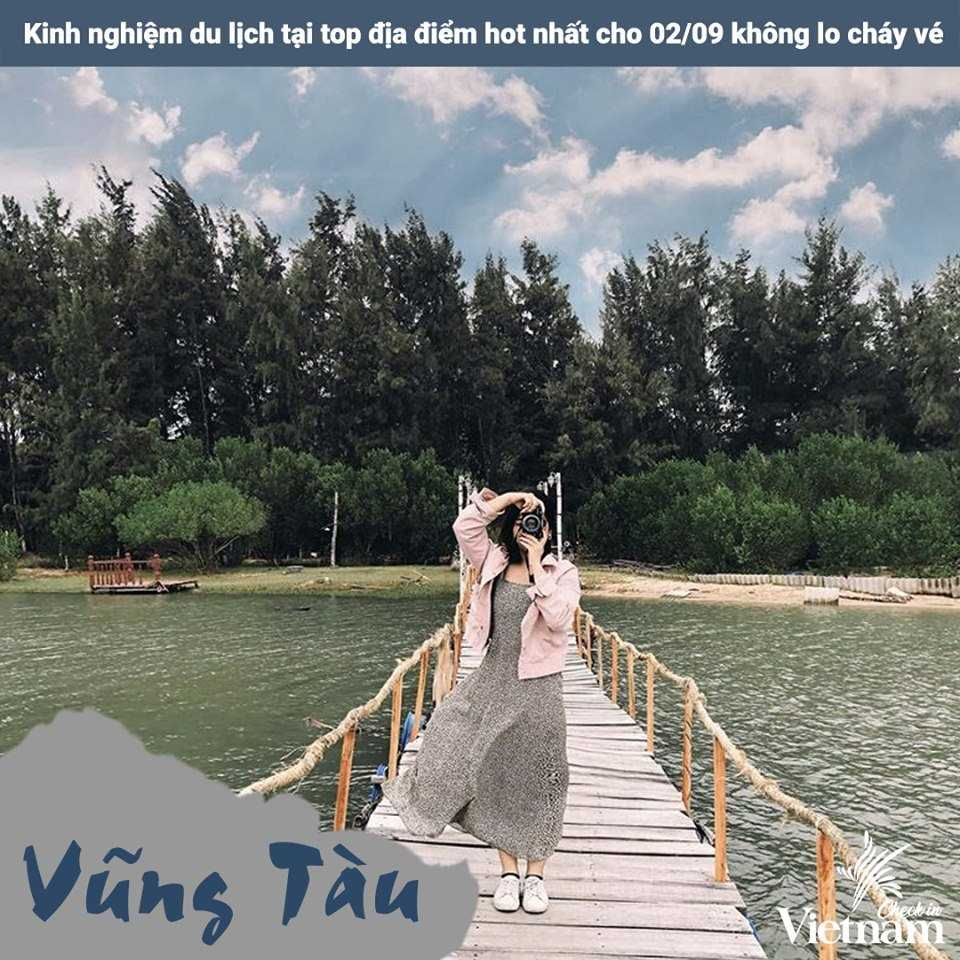 mung-le-quoc-khanh-2-9-006