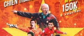 [WORLD CUP 2022] ĐI SPA C...