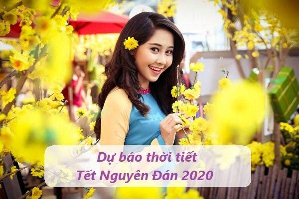 du-bao-thoi-tiet-tet-nguyen-dan-2020