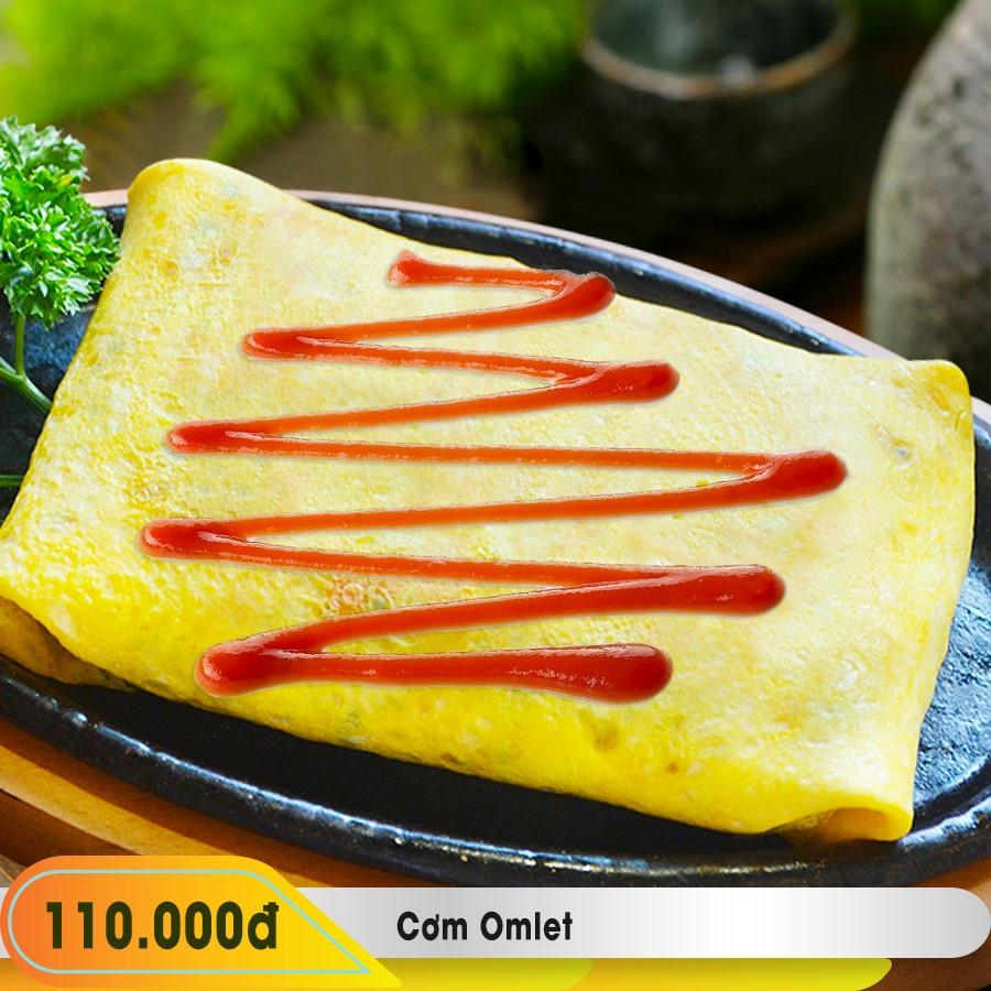 com omlet