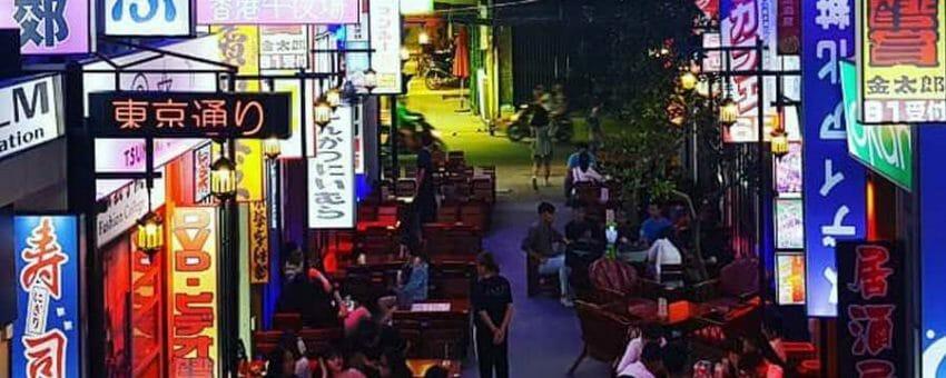 """Sài Gòn hết dịch: Ăn gì, chơi đâu cho """"độc lạ""""?"""