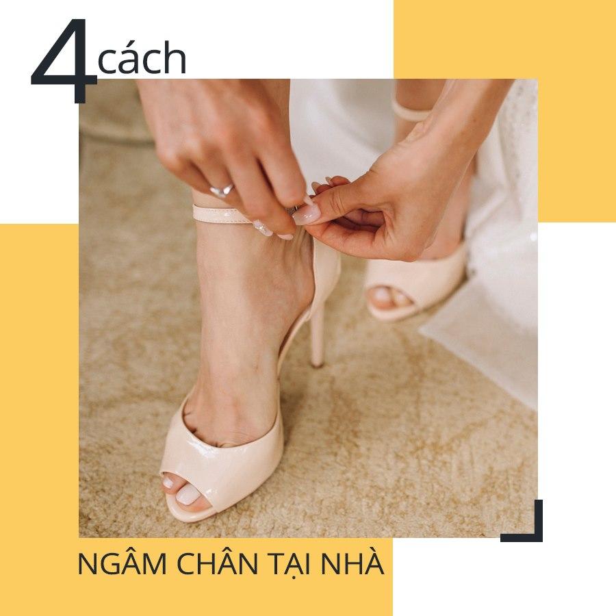tan-huong-4-phuong-phap-ngam-chan