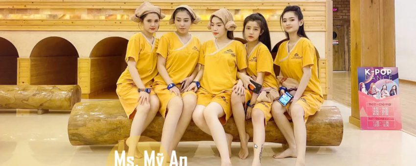 [Big Fans] Tuần 4 tháng 6 – Hội tụ nhiều gương mặt siêu Hot