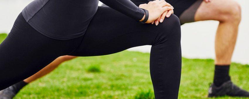 5 thói quen tốt đẩy lùi tế bào ưng thư trong cơ thể