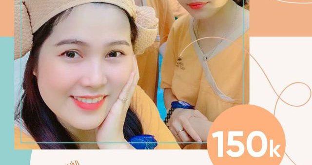 """Thầy ơi, cô à – Cùng vi vu """"Ốc đảo Hàn Quốc JJB"""" trong tuần lễ """"Happy Teacher Day"""" nhé"""