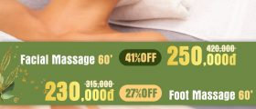 MASSAGE 230K – đầ...