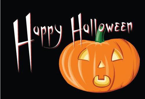 Lễ halloween là gì, ngày halloween là ngày mấy