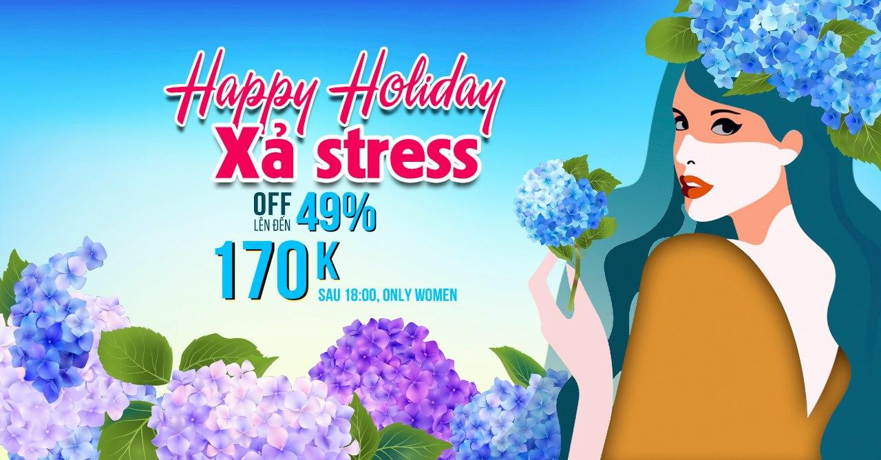 off-49%-happy-hour
