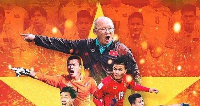 [SURPRISE EVENT] WORLD CUP 2022 – CỔ VŨ VIỆT NAM CHIẾN THẮNG – ĐI SPA 170K + VOUCHER