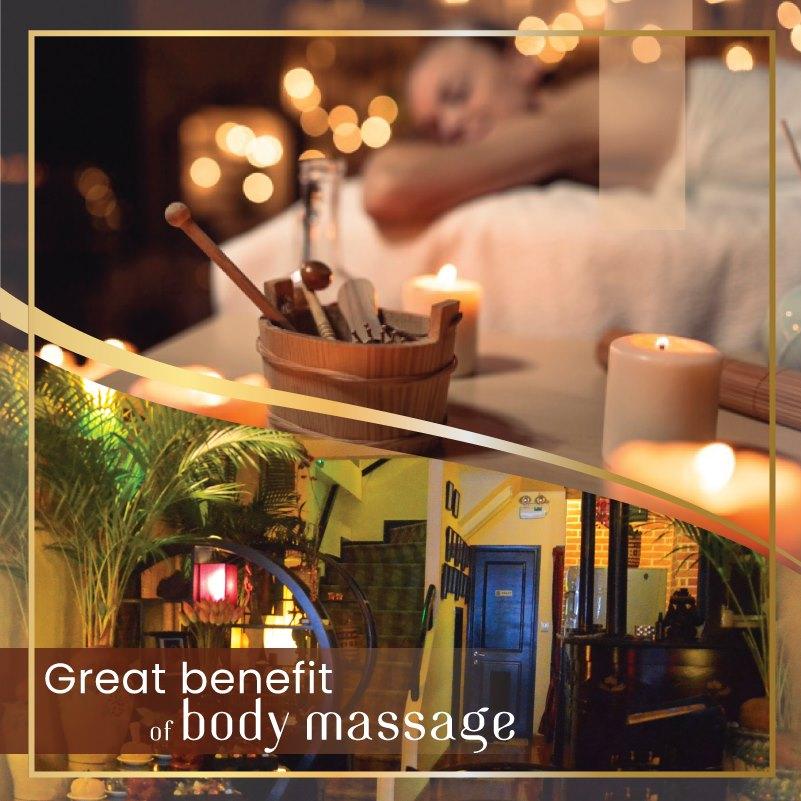 body-massage-xua-tan-dau-moi-vai-gay-dau-lung-moi-chan