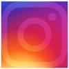 Instagram Spa DaNang