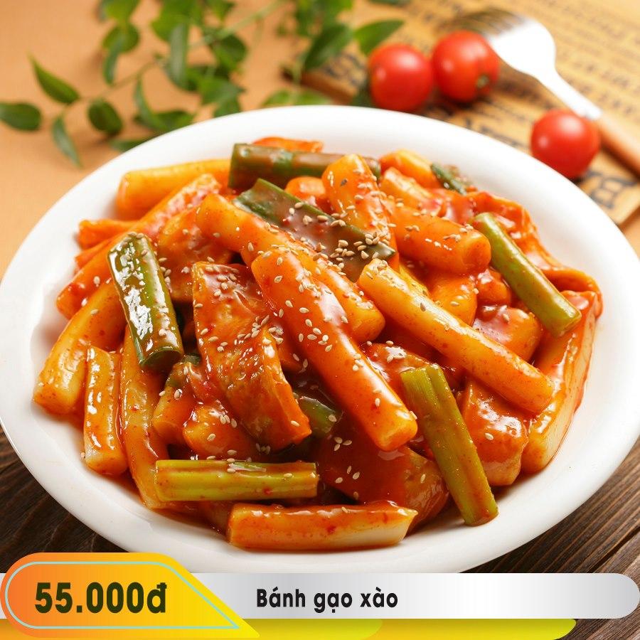 banh-gao-han-quocn