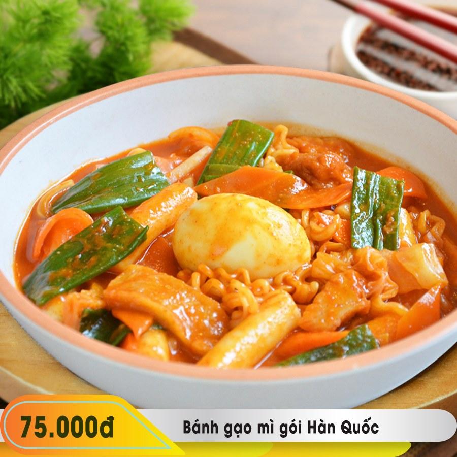banh-gao-mi-goi