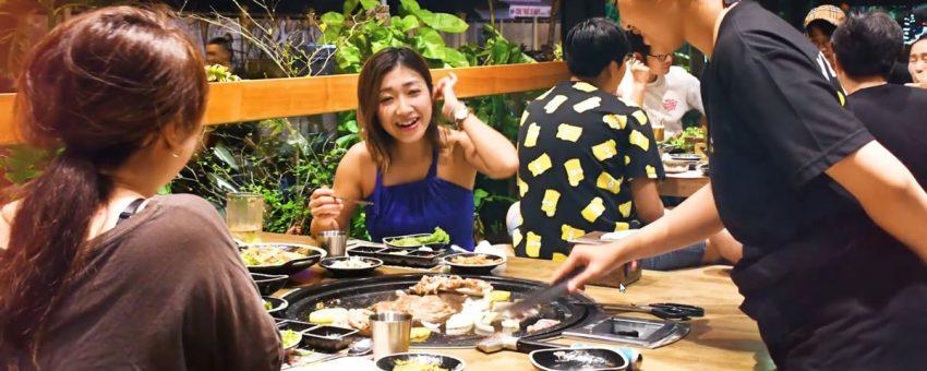 Tận hưởng Bò WAGYU thượng hạng với 4 ưu đãi lớn tại GOLDEN MEAT HOUSE